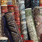rug washing eastern long island, professional rug washing eastern long island,