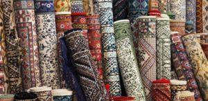 rug washing eastern long island, professional rug washing eastern long island,