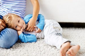 rug cleaning services eastern long island