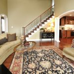 rug cleaning eastern long island, professional rug cleaning eastern long island