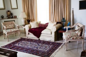 carpet rug cleaning eastern long island