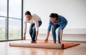 carpet rug cleaning eastern long island, rug cleaning eastern long island, professional rug cleaning eastern long island